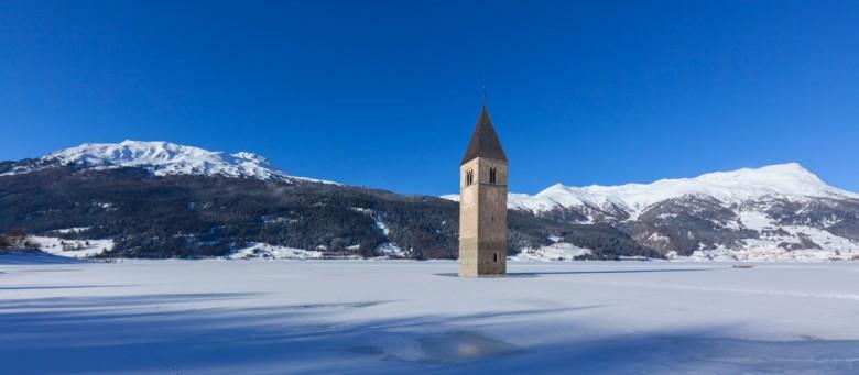 winterurlaub-vinschgau