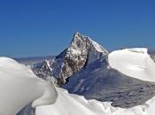 pflerscher-tribulaun-winter