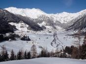 ridnaun-winter