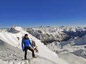 skitour-auesseres-hocheck-pflersch