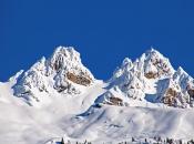 telfer-weissen-wipptal-winter
