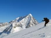 skitour-ahrntal-winterurlaub