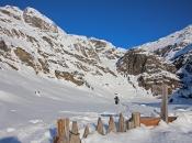 aglsbodenalm-winter