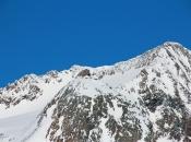 becherhaus-wilder-freiger-winter