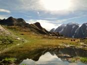 bergpanorama-pfitscher-joch-zillertaler-alpen