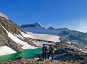 bergsee-schrammacher-pfitscherjoch