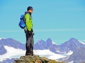 bergsteiger-wetterspitze-ridnaun