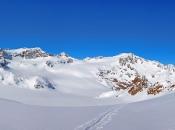 botzerferner-gletscher-winter