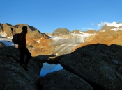 ebenferner-gletscher-sonklarspitze