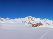 ebenferner-gletscher-winter