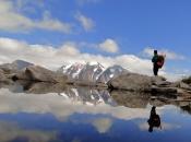 gletschersee-pfitscherjoch-hochferner