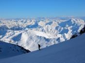 hangender-ferner-gletscher-abfahrt