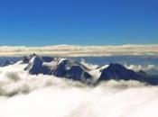 hochferner-hochfeiler-wolkenmeer