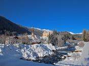mareit-ratschings-winter