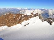 panoramabild-pfitschtal-hochferner-zillertal