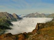 pfitschtal-wolkenmeer
