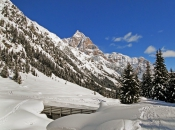 pflerscher-tribulaun-winterlandschaft