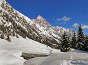 pflerscher-tribulaun-winterlandschaft