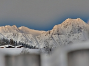 ridnauner-berge-winter