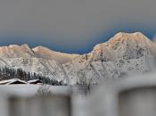 ridnauner-berge-winter