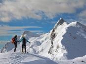 sarner-weisshorn-skitouren