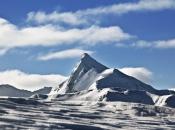 sarner-weisshorn-winter