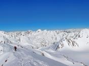 skitour-abfahrt-botzer