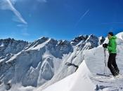 skitour-bodnerperg-pflersch