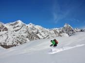 skitour-ellespitze-pflersch