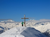 skitour-huehnerspiel-jaufental