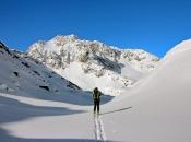 skitour-ridnauntal