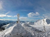 skitour-roethenspitze-jaufental-gipfel