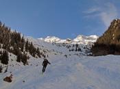 skitourenabfahrt-klein-kreuzspitze