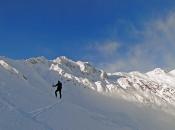 skitourengeher-ratschings