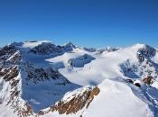 uebeltalferner-gletscher-wilder-freiger-wilder-pfaff