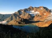 uebeltalsee-becher-bergtour