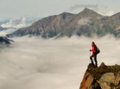 wanderer-pfitschtal-wolkenmeer