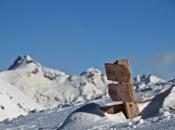 wegweiser-penser-joch-winter