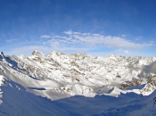 winterpanorama-ratschings-berge