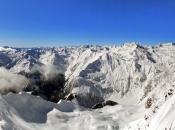 winterpanorama-ridnauner-berge