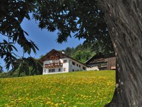 Wöhrmannhof