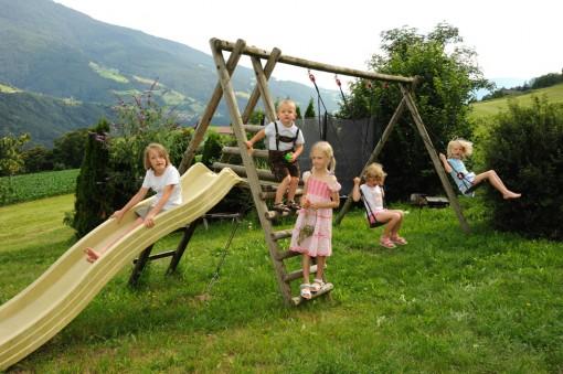 woehrmannhof-feldthurns-spielplatz