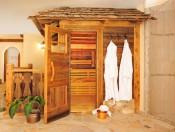 wolfenhof-gossensass-sauna
