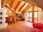 wolfenhof-gossensass-suite