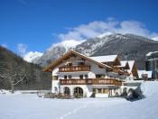wolfenhof-gossensass-winter