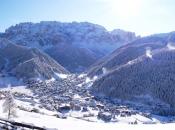winterurlaub-wolkenstein-groeden
