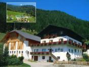 zalnerhof-luesen-bauernhof