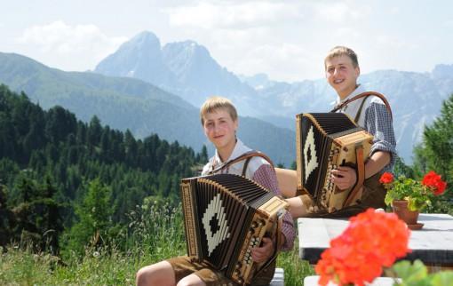 zalnerhof-luesen-musikanten