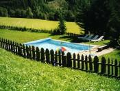 zalnerhof-luesen-schwimmbad