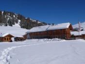 zalnerhof-luesen-winter